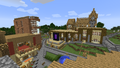 Thumbnail for version as of 03:29, January 23, 2014