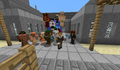 Thumbnail for version as of 01:20, January 23, 2014