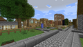 Thumbnail for version as of 03:33, January 23, 2014