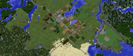 Screenshot (9)
