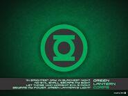 Green lantern corps wallpaper by willianac-d479ubr