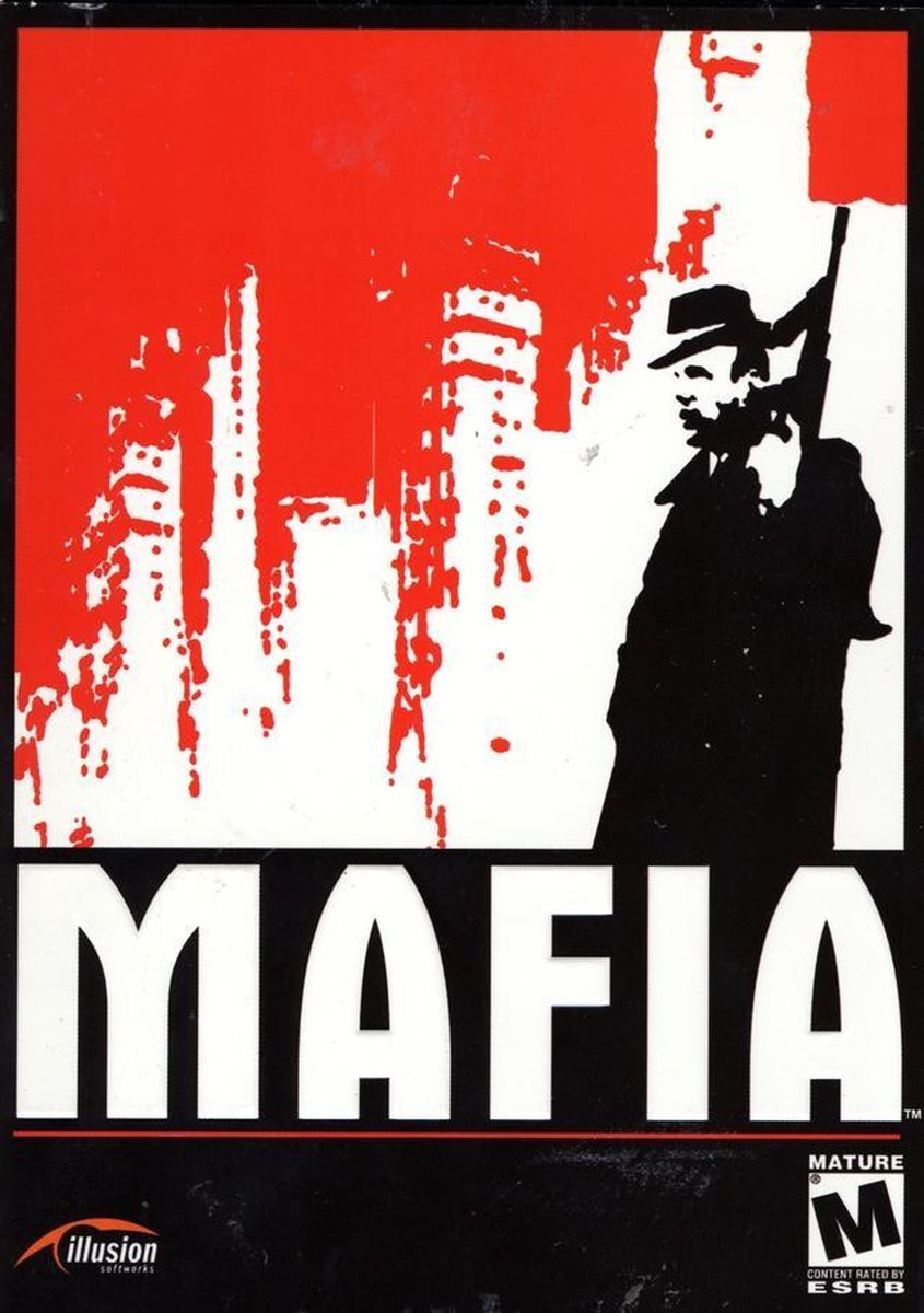 the misconceptions about the mafia in the united states