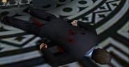 Sams death