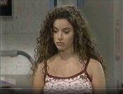 All My Children - August 11, 1999