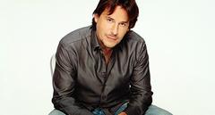 Jake Martin - Ricky Paul Goldin