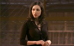 Bianca-Montgomery-Eden-Riegel