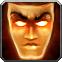 Savant Icon