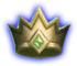 Crown Monster