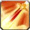 Inquisitor Icon