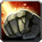Occultist Icon