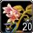 Allods herb belladonna