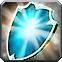 Templar Icon