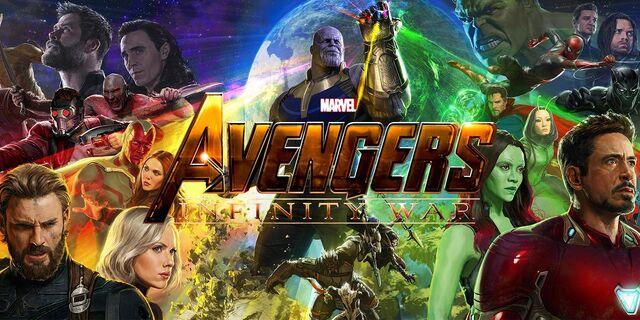 File:Avengers-Infinity-War-poster.jpg