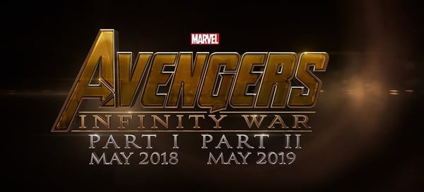 File:The-new-avengers-infinity-war-logo-has-a-surprisingly-familiar-design.jpg