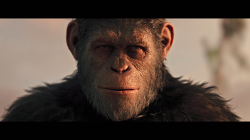 File:WPOTA Caesar's last look at his tribe before passing.png