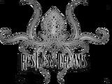 Restless Dreams