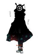 Tumblr n7peq2H4Xv1teje4zo1 1280