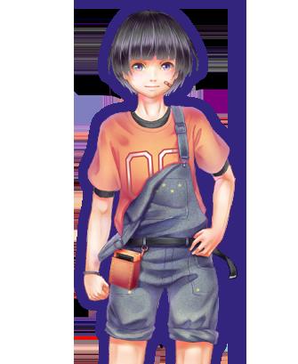 File:HOTARU-NeutralHappy.png