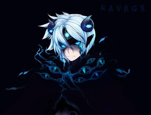 File:Ravage.jpg