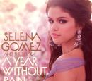 A year without rain-Selena Gómez