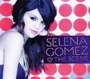 Naturally-Selena Gómez