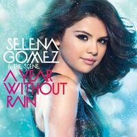 Selena-Gomez-and-The-Scene-A-Year-Without-Rain