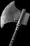 Great-axe