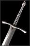 Long-sword