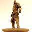 Saint's Trophy