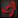 Icon Magic Attack Power