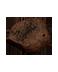 Splinter dragonstone
