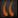 Icon Slash Defense