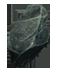 Chunk sharpstone