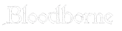 Bloodborn-wiki