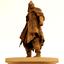 Sage's Trophy