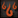 Icon Fire Defense