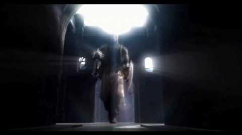 Demon's Souls - Trailer - PS3