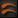 Icon Piercing Defense
