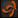 Icon Magic Defense