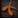Icon Physical Defense