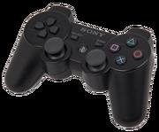 724px-PlayStation3-DualShock3