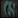 Icon Plague