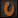 Icon Regular Defense