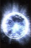 Gods-wrath-icon