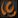 Icon Blunt Defense