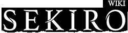 Sekiro-wordmark