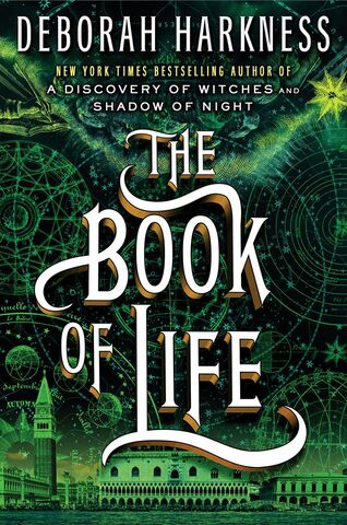 File:The Book of Life US Cover.jpg