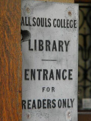 File:All souls college.jpg