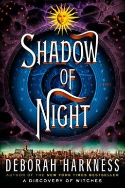 Shadow-of-night-deborah-harkness-299x450