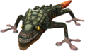 Dodongo (Twilight Princess)
